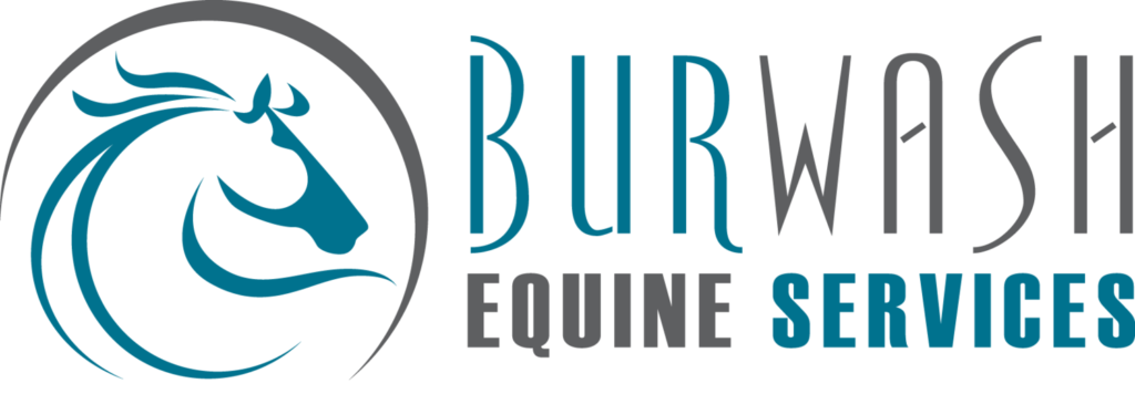 Burwash Equine Services